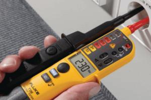 Диагностика и ремонт электропроводки в квартире или доме